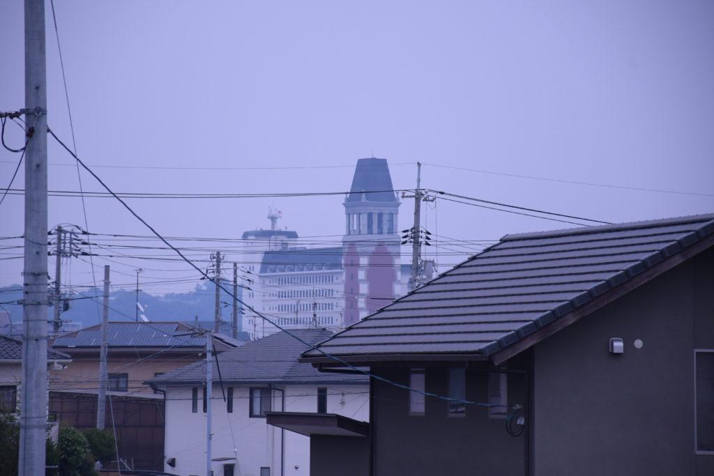 bouen-ichign
